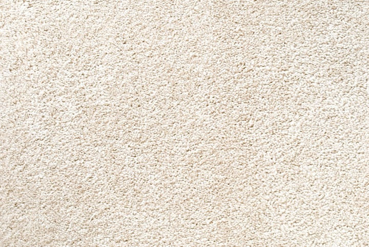 Een antistatisch tapijt is ideaal in combinatie met Vloerverwarming