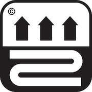 Laminaat geschikt voor vloerverwarming Logo