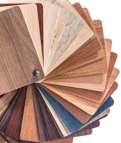 Welke soort hout is het meest geschikt voor parket met vloerverwarming?